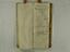 folio n50 - 1608
