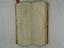folio n66