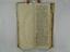 folio n67 - 1605