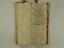 folio n75 - 1604
