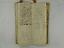 folio n76 - 1605