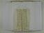 folio n89