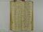 folio 133a