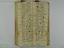 folio 133b