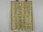 folio 109a
