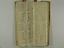 folio 137dup