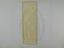 folio 95vto