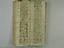 folio 145n
