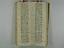 folio 176n