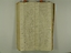 folio 197n