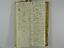 folio 078n