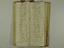 folio 122n