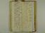 folio 151n - 1690