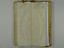 folio 152n - 1691