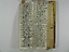 folio 031