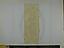 folio 048vto