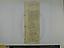 folio 064vto