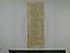 folio 128vto