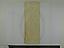 folio 176vto