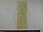 folio 206vto