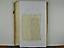 folio 088a