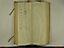 folio 152a