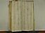 folio 156 152