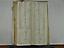 folio 156 153