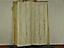 folio 156 154