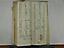 folio 156 155