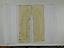 folio 066r