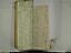 folio 172a
