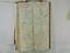 folio 069n