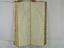 folio 102n