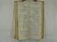 folio 134n