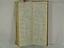 folio 218n