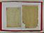 folio n8
