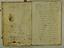 04folio n1 - 1746