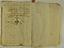 folio 21n