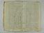 folio n06