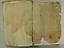001 folio 01 - 1570