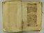 folio 009 - 1574
