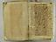 folio 015 - 1577