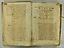 folio 029 - 1579