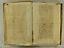 folio 046 - 1581