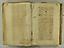 folio 058 - 1584