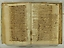 folio 150 - 1593
