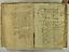 folio 192 - 1595