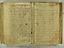 folio 212 - 1596