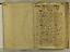 folio 240 - 1600